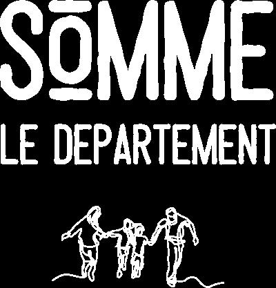 Somme - Le département