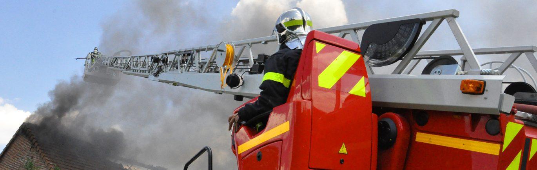 Devenir Sapeur Pompier Volontaire Conseil Départemental De